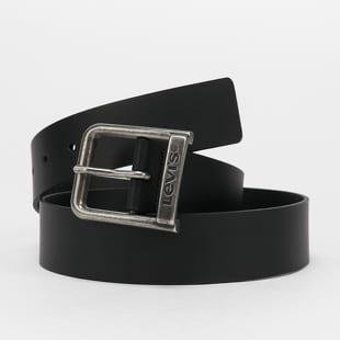 Levi's ® Bowine Leather