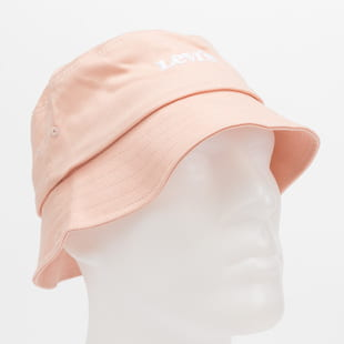 Levi's ® Women's Bucket Hat