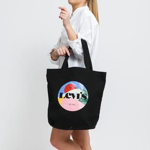 Levi's ® Women's Seasonal Graphic Tote
