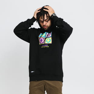 Mass DNM Movement Hoodie