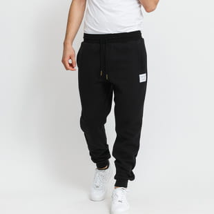Mitchell & Ness Essential Sweatpants