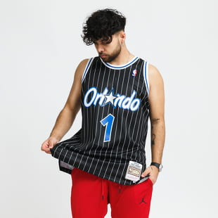 Mitchell & Ness Swingman Jersey Orlando Magic 2003-2004 Tracy McGrady