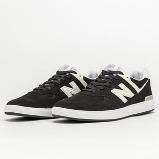 New Balance AM574ING
