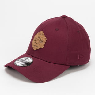 New Era 3930 Colour Essential