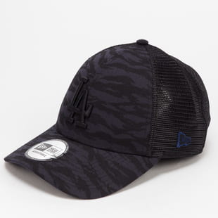 New Era 940 MLB Tiger Print LA