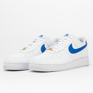Nike Air Force 1 '07 LO
