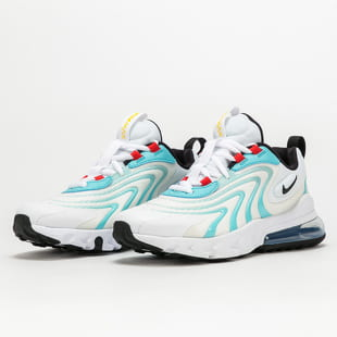 Nike Air Max 270 React ENG (GS)