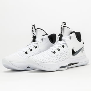 Nike Lebron Witness V
