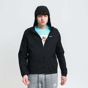 Nike M NK Essential Jacket