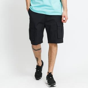 Nike M NK SB Cargo Short
