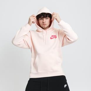 Nike M NK SB Icon Hoodie PO Essential