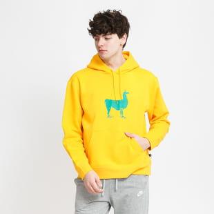 Nike M NK SB Lama Fleece Hoody