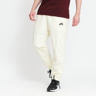 Nike M NK SB Novelty Track Pant