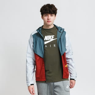 Nike M NK SF Windrunner Jacket