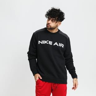 Nike M NSW Air Fleece Crew