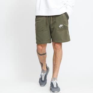 Nike M NSW Air FT Fleece Short