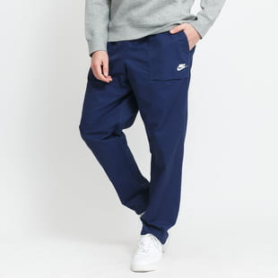 Nike M NSW CE Woven Pant Players