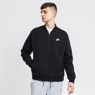 Nike M NSW Club Bomber Jacket BB