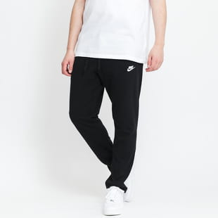 Nike M NSW Club Pant OH Jersey