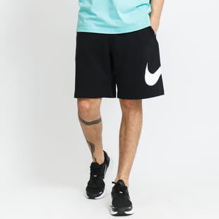Nike M NSW Club Short BB GX