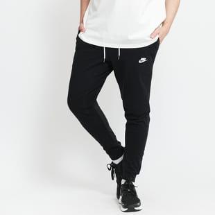 Nike M NSW ME LTWT Jogger Mix