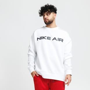 Nike M NSW Nike Air Fleece Crew