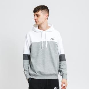 Nike M NSW PO FT Hoodie SNL CB