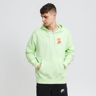 Nike M NSW PO FT Hoodie Wtour