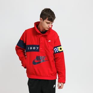 Nike M NSW Reissue Walliway Woven Jacket
