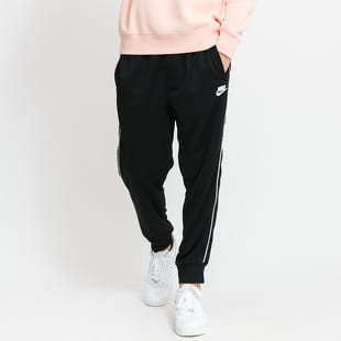 Nike M NSW Repeat Poly Knit Jogger Pant