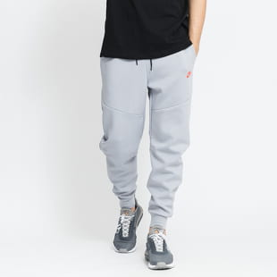 Nike M NSW Tech Fleece Jogger