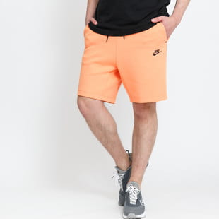 Nike M NSW Tech Fleece Short