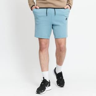 Nike M NSW Tech Fleece Short Wash
