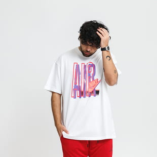 Nike M NSW Tee DNA Air Loose Fit