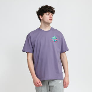 Nike M NSW Tee DNA Nike Air Ise Fit