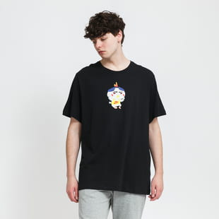 Nike M NSW Tee Food Ramen JDI