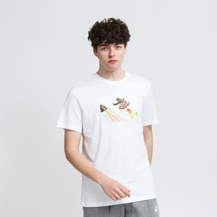 Nike M NSW Tee Food Shoeshirt