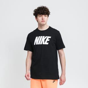 Nike M NSW Tee Ïcon Block