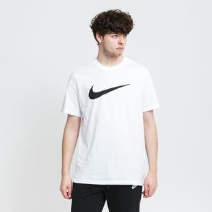 Nike M NSW Tee Icon Swoosh
