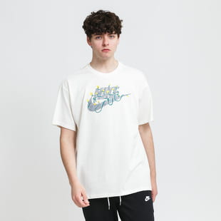 Nike M NSW Tee M2Z Embroid HBR