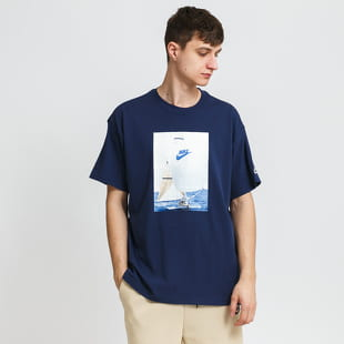 Nike M NSW Tee Re-Issue