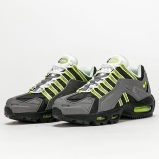 Nike NDSTRKT AM 95