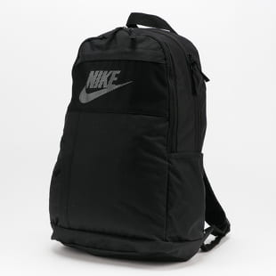 Nike NK Elemental Backpack - 2.0 LBR