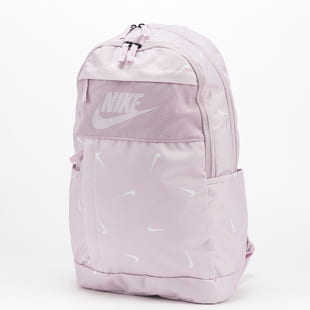 Nike NK Elemental Backpack - AOP 1