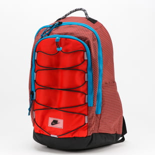 Nike NK Hayward Backpack