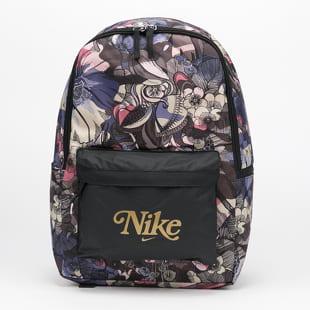 Nike NK Heritage Backpack - AOP Femme