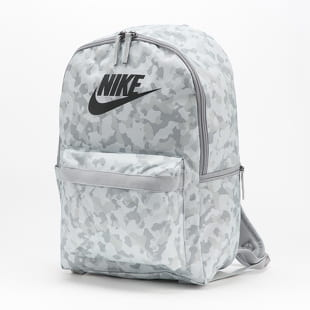 Nike NK Heritage Backpack - AOP2