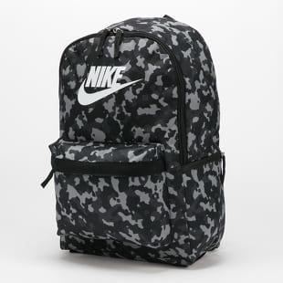 Nike NK Heritage Backpack - AOP2