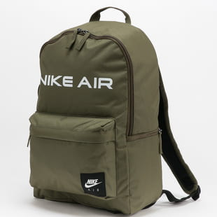 Nike NK Heritage Backpack - Nike Air