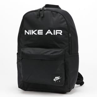 Nike NK Heritage Backpack - Nike Air